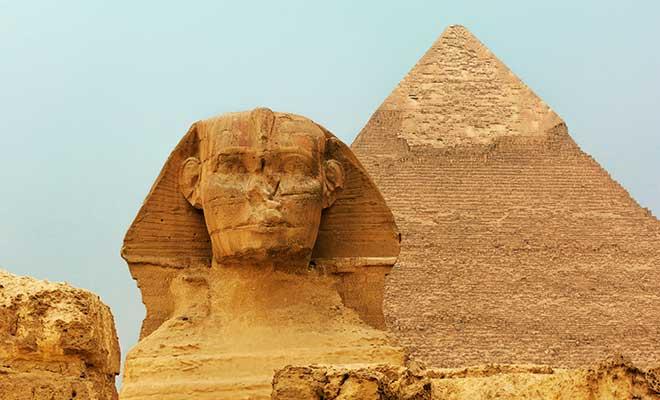 pyramiden-von-gizeh